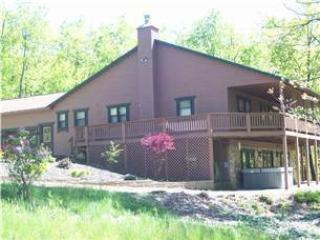 758-Ohana Retreat, McHenry
