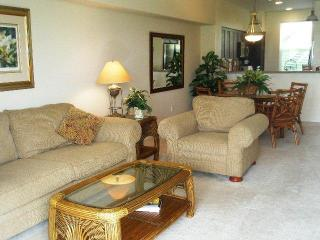 Waikoloa Beach Resort Fairway Villas Unit I-22