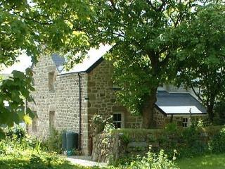 Sycamore Cottage, Penzance