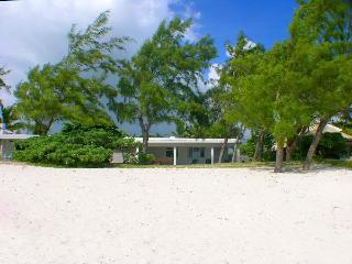 Villa Fayette, Roches Noire