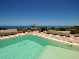 Villa Fenêtre sur Mer, Isla Rodrigues