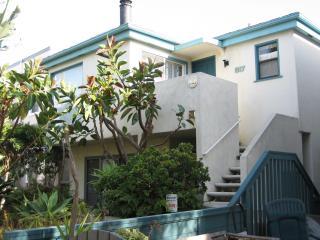 Beach House Vacation Getaway!, San Diego