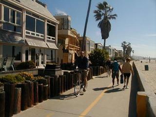 Beach House Vacation Getaway!