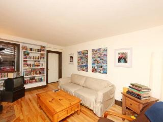 Charming Vacation Rental in Byward Market, Ottawa