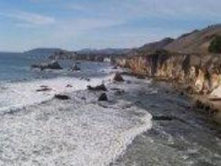 Pismo Beach Vacation Rentals By Owner