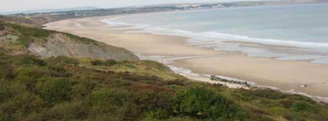 filey-from-speeton