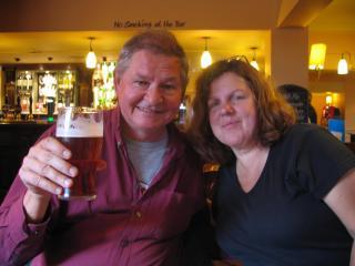 John and Carol.JPG