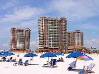 Portofino 2 Bed 2.5ba  Booking Nov/Dec Free Inet, Pensacola Beach