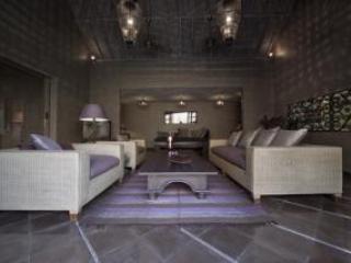Living room  resize