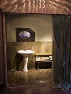 Bathroom III resize