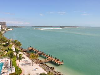 Merida - MER304 - Great Condo On the Gulf!, Marco Island