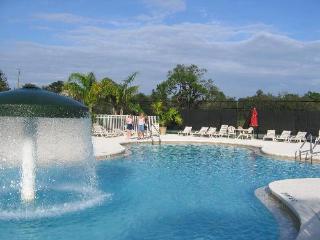 Mickeys Paradise Glenbrook Resort - 5 *Bed 3 & 1/2 Bath Villa with Pool and Spa