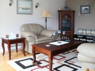 Sitting/Lounge Area