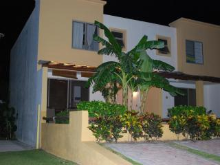 Casa Belda-Rivier Nayarit-Los Amores 1, Bucerias