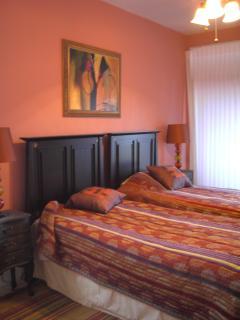 oriental bedroom.JPG