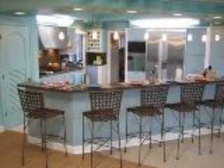 MTV Designed Kitchen.JPG