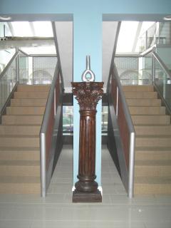 2nd floor stairs.JPG