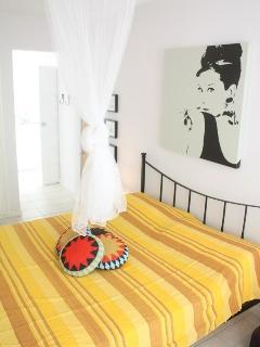 Salina Suite