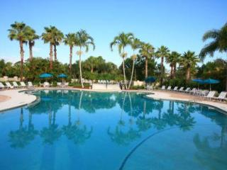 PGA Village Condo  - Daily, Weekly or Monthly