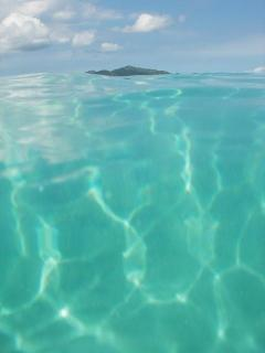 Eleuthera Ocean