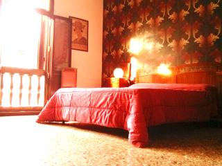Vintage apartment, the coolest house in Venice!, Venecia