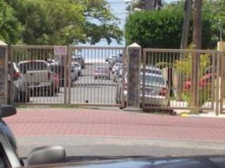 Ample 1b/1b house very near Ocean Park beach!