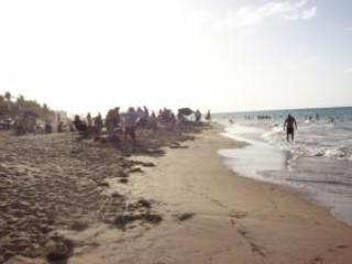 Cozy Clean Studio steps from Ocean Park Beach