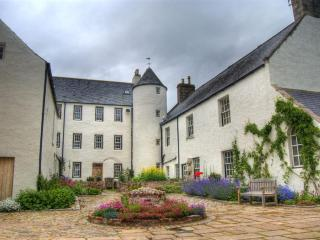 Logie Country House, Inverurie
