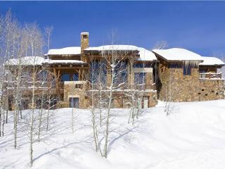 TREEHOUSE ON WEST FORK, Snowmass Village