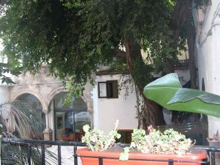 Casa Laure