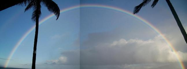 BIG Rainbow!