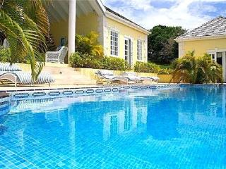 Swallow Villa - Grenada, Lance aux Epines