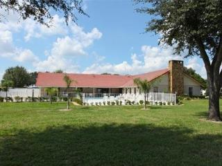 Low Cost Vacation/Holiday Home Near Golf Courses/Lakes, Nr Disney Orlando  and Tampa