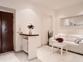 Rome Apartment near the Vatican - Risorgimento