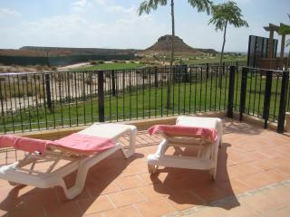El Valle Golf Resort