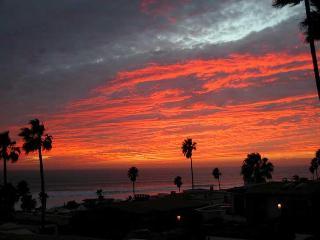 Las Gaviotas Rosarito Beach Rental - 3 Bedrm 2 Ba