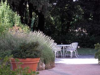 Costafabbri, Siena