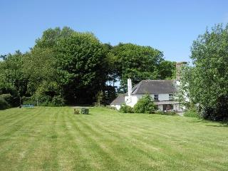 Charming Coastal Cottage Moylgrove, Pembrokeshire, Newport -Trefdraeth
