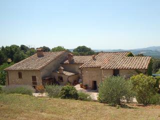 Casale, Pievescola