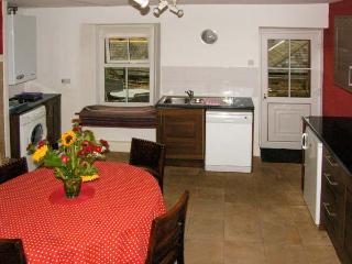 West View Cottage Ref 4073, Bellingham