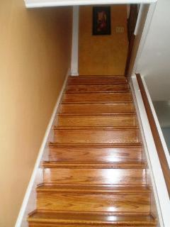Stairs to Bedrooms.JPG