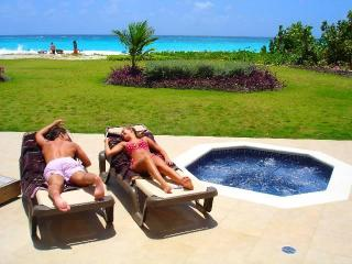 Ocean One Barbados -  FlipKey Top Vacation Rental