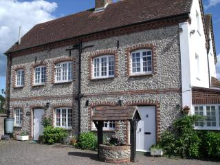 The Old Store Guest House, Chichester