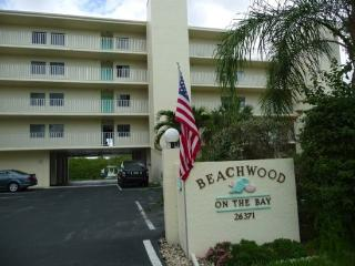 Beachwood On The Bay 501 - Monthly, Bonita Springs