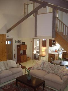 Living Room, Front Door, Bathroom, Kitchen.JPG