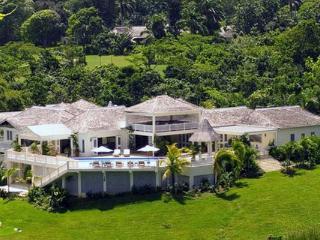 Viviana, Montego Bay