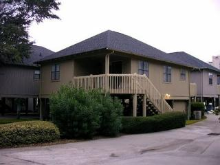 Great Cottage, this beautiful cottage perfect for a family getaway  #GC11, Myrtle Beach