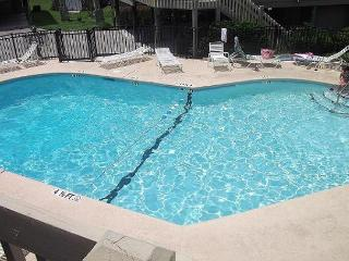 Gorgeous 4 Bedroom Property at The Guest Cottages- Myrtle Beach SC