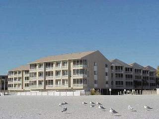 Great location steps away from the sand Pelicans Watch #321-Myrtle Beach SC