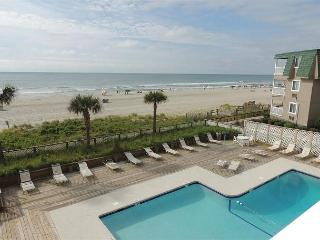 Convenient Location, Great Pricing Pelicans Watch #203 Myrtle Beach SC